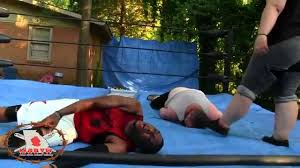 Backyard Wrestling Happy Wheels | Outdoor Furniture Design And Ideas Backyard Wrestling Promotions Outdoor Fniture Design And Ideas Tna Esw Backyard 6 Pack Challenge Pc Part 78 Top 15 Youngest World Champions In Wrestling History Best And Worst Video Games Of All Time Not Just Movies The Matches Of 2016 3016 25 Nwa Ideas On Pinterest Pro Inc Wwe