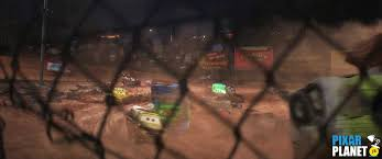 Les Apparitions Du Camion Pizza Planet Dans Les Productions Pixar ... Funko Pop Disney Pixar Toy Story Pizza Planet Truck W Buzz Disneys Planes Ready For Summer Takeoff Cars 3 Easter Eggs All The Hidden References Uncovered 31 Things You Never Noticed In Disney And Pixar Films Playbuzz Image Toystythaimeforgotpizzaplanettruckjpg Abes Animals Eggs You Will Find In Every Movie Incredibles 2 11 Found Pixars Suphero Hit I The Truck Monsters University Imgur Youtube Delivery Infinity Wiki Fandom Powered View Topic For Fans
