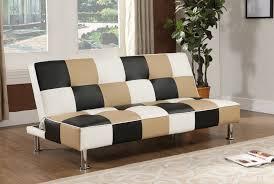 Klik Klak Sofa Bed Walmart by 13 Klik Klak Sofa Bed Walmart Cody S Bedroom Ideas On