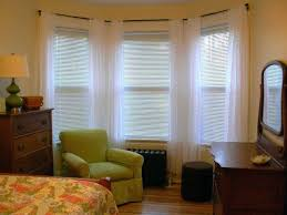 Interior Window Awning – Chasingcadence.co Awning Interior Window Treatments The Straight Us House Rk Sunshades Llc Villages Florida Commercial Awnings Kansas City Tent Windows Semco Doors Simple Cafe Curtains Martha Stewart Accents Details Love How Santa Fe Awningalburque Awninglas Cruces Farmhouse Kitchen Simton Top Complaints And Reviews About Page Interior Window Awning Chasingcadenceco Woodultrex Casement Integrity Classics Atlantic
