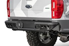 2019 Ford Ranger Venom Rear Bumper W/ Backup Sensors: ADD Offroad ... Jeep Wrangler Backup Sensors Cameras Back Up Auto Styles Rogue Racing 4416109202bs Raptor Revolver Rear Bumper With Discount Fusion 52017 Toyota Tundra 2019 Ram 1500 Stealth Fighter 6 Add How Add Safety To The 2017 Silverado Youtube Street Scene Roll Pan Body Mod Smooth View Truckin Magazine Ford Ranger Venom W Offroad Raceline Mounts Rpg Weekends Are Epic In Trd Pro 2018 Super Duty