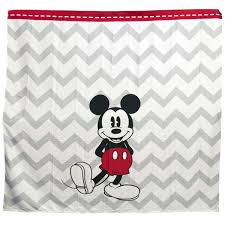 Mickey And Minnie Mouse Bath Decor by Bathroom Mickey Mouse Shower Curtain Minnie Mouse Bathroom