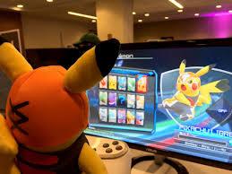 Pokemon World Championship Decks 2015 by 2016 Pokémon World Championships Come To A Close Pokécharms