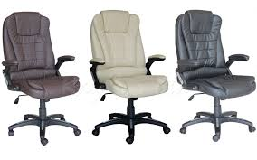 Chair Pads : How To Adjust Reclining Office Chair ,Leather ... Recliner Rocking Chair Mat Polyester Fiber Cushion Supple Sofa Cushions Seat Pad Hotel Office Lounger Pads Without Patio Lounge Foxhunter Glider Nursing Maternity Chair In Ss9 Sea Fr 70 Garden Colorful Stripes Java Maui Vintage Retro Bamboo Swivel Angraves Invincible Truro Cornwall Gumtree Fding Glider Replacement Thriftyfun Wooden Rocking Thebricinfo Cushions Chaing Nursery Calgary Nursery To Midcentury Modern Parker Knoll Urban Amazing Wicker Rocker Ikea Australium Tutti Bambini Recling Stool White With Cream Daro Heathfield