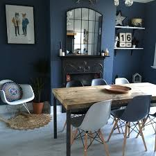 Navy Blue Dining Rooms 234 Best Room Ideas Images On Pinterest