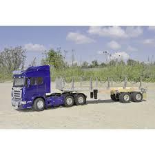Tamiya 1:14 RC Flatbed Semi Trailer (L X W X H) 713 X 185 X 210 Mm ... My New Rc Trucks Is Rc Semi Still Webtruck Remote Controlled Truck Model Kiwimill Portfolio Aussie And Trailers Custom Alinum Flatbed For Tamiya Realistic Best Wpl C14 116 24ghz 4wd Crawler Offroad Semitruck Car With Sale Dump Trucks 114 Trailer L X W H 713 185 210 Mm Alloy 150 Crane Toys Kids East Coast Model Tamiya Semi Youtube