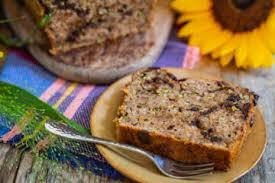 gesunder kuchen archive mrs flury gesunde rezepte