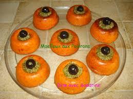 cuisiner les poivrons rouges moelleux aux poivrons rouges et pesto