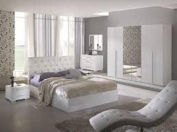 Melbourne Furniture Stores Decoration Ideas Collection Fantastical In Interior