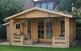 Home Depot Storage Sheds Metal by Home Depot Cabin Homes Planning Permission For Sheds Log Cabins