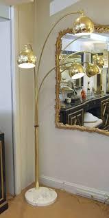 Threshold Arc Floor Lamp by Floor Lamps 3 Arm Arc Floor Lamp Thresholdtm 3 Arm Arc Floor