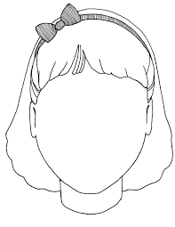 Face Coloring Pages Free Online Printable Sheets For Kids Get The Latest Images Favorite To Print