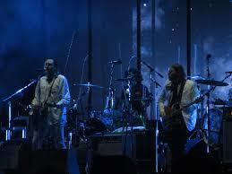 Setlist Smashing Pumpkins Glastonbury 2013 by Ronald Says Memoirs Of A Music Addict Best Kept Secret Festival