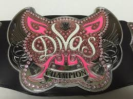 Wwe Diva Room Decor by Wwe Divas Championship Toy Belt Toys U0026 Games Amazon Canada