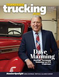 Tennessee Trucking News Featuring Dave Manning Of TCW   MPG Trucking Industry News Arkansas Association Jb Hunt Dcs Central Region Reportjb Style Tv Spot On Vimeo Gary Plant Veteran Truck Driver Named National Of The Year Exchange Capital Twitter Great Meeting At Free Lunch Now Being Served Thank Ready To Haul Some Feed Trucker Jobs In Lew Thompson Mcleod Software Mcleods Ken Craig Presenting April Arnold Aic Claims Manager Usa Inc Linkedin Report Volume 23 Issue 2 Pages 1 50 Text Share Road Video Welcome Bill Davis