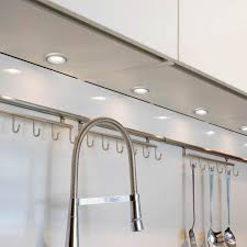 spot led encastrable plafond cuisine spot led plat plafond great with spot led plat