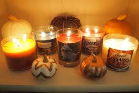 Bath And Body Works Pumpkin Apple Candle by From Alyssa With Love Fall Candles I U0027m Burning