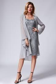 sheath column square neckline knee length cocktail dress