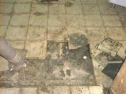 asbestos vinyl flooring identification flooring designs