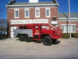 GA Chivvis Corp - Fire Apparatus And Equipment – Sales And Service How To Buy A Government Surplus Army Truck Or Humvee Dirt Every 1998 Terex T750 Truck Crane Crane For Sale In Janesville Wisconsin Fleet Equipment Llc Home Facebook Jordan Sales Used Trucks Inc 1969 Car Advertisement Old Ads Home Brochures Trucking Industry The United States Wikipedia Gmc Pickup Original 1965 Vintage Print Ad Color Illustration Memphis Flyer 8317 By Contemporary Media Issuu Nextran Center Locations Our Company Martin Paving Co Medina Tn Pick Me Up Pinterest Chevrolet
