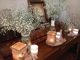 Emejing Rustic Vintage Wedding Decor Ideas Styles 2018