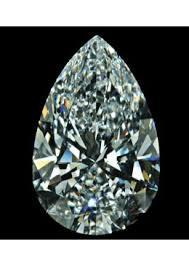 si e poire kara diamonds vente en ligne de diamants taille poire goutte hrd