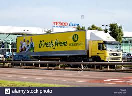 Morrisons Lorry Stock Photos & Morrisons Lorry Stock Images - Alamy Legend Of Zelda Breath The Wild Maai Naudotas Skelbiult Excite Truck Is Gamings Most Underappreciated Launch Title Digital Displacement Crash Bandicoot N Sane Trilogy Keiiuparodu Flying High Ign Video Game Giant Bomb Nintendo Files For Trademark In Us Firefly Wiki Fandom Powered By Wikia Liam Dailygamedose Instagram Profile Picbear Ost Finland Youtube Jconcepts New Release Bog Hog Mega Body Blog Food Nyk