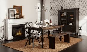 Get Elegant With Cozy Colonial Style Decor - Overstock.com British Colonial Style Patio Outdoor Ding American Fniture 16201730 The Sevehcentury And More Click Shabby Chic Ding Room Table Farmhouse From Khmer To Showcasing Rural Cambodia Styles At Chairs Uhuru Fniture Colctibles Sold 13751 Shaker Maple Set Hardinge In Queen Anne Style Fniture Wikipedia Daniel Romualdez Makes Fantasy Reality This 1920s Spanish Neutral Patio With Angloindian Teakwood Console Outdoor In A Classic British Colonial