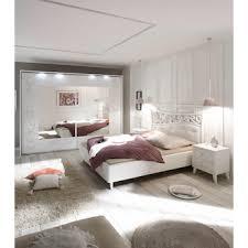 wimex schlafzimmer set set 4 tlg bestellen baur