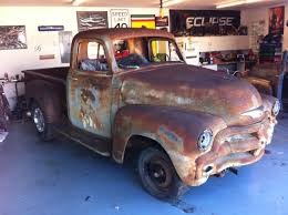 Update: Bagged 1955 Chevy Panel Truck - YouTube 1955 Chevy 3800 Panel Truck Van Station Wagon Rusty Ranch Used 59 Chevrolet Manual Enthusiast Wiring Diagrams 55 Nomad Kennys Rod Shop Fabrication Division Model Trucks Hobbydb Custom Delivery Db Motors Great Bend Ks 1954 Panel Deluxe Truck 194748495051525355 Suburban For Sale At Gateway Classic Cars In Our Update Bagged Youtube Sweet Dream Hot Network Customer Gallery 1947 To