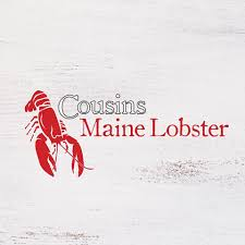 100 Cousins Maine Lobster Truck Menu Restaurant Neptune Beach Florida 30