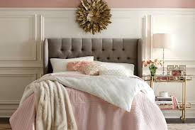 Glam Room Decor Create Customize Your Latest Home Catalog Vintage Style Ideas Bedroom Rustic Living