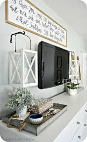 100 Fresh Home Decor 16 DIY Ideas With Lanterns Futurist Architecture