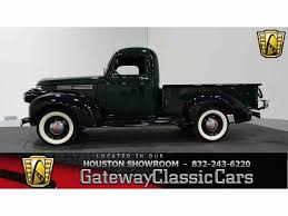 1945 To 1947 Chevrolet Pickup For Sale On ClassicCars.com 8th Day Cycles 1945 Ford Dually 1946 Chevy One Ton Trucks Pinterest Classic Dually Used Chevrolet Truck Hub Caps For Sale Page 3 10 Vintage Pickups Under 12000 The Drive 1940 53 Led Tail Light Assembly Stainless Right Ebay Chevy Truck Sale Youtube Dump T1051 Louisville 2016 Used 1998 Chevrolet 3500hd For Sale Pickup Street Rod Custom_cab Flickr Autolirate Running Boards Rat Rods Pin By Paul Hamm On Fleetline Wikipedia