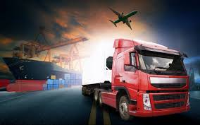 100 New Century Trucking 3 Things To Consider When Working In The Freight Industry