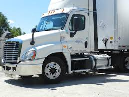 100 Icc Trucking East Branch Delivery Services Inc Service Throughout New England