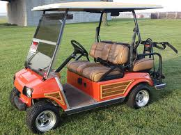 Golf Carts And Utility Carts Service | Louisville | Golf Cart World Craigslist Speakers For Sale By Owner Top Upcoming Cars 20 Imgenes De And Trucks In Virginia Hino Commercial Three Door 2019 Www Craigslist Com Usa Ky Eastern Ky Fniture 20181231 Madison Southptofamericanmuseumorg Old On Ford Is Your Car Denver Co New Update 50 Used Gmc Sierra 2500hd For Near Me Glenns Freedom Chrysler Dodge Jeep Ram Dealer In Lexington Costco Delivery Home Service Fniture Tv Nj Free