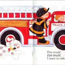 Ivan Ulz - Topic - YouTube Fire Truck Ivan Ulz Garrett Kaida 9780989623117 Amazoncom Books Pin By Denny Caldwell On Trucks Pinterest Trucks Book By Pictures Read Aloud Youtube Jamboree Learning Color Songs For Children Engine 24 Tasure Island Fire Rescue Truck Backing Up To Go Back Abc Song Firetruck For Alphabet 1970 Crown Fort Knox 1941 Ford Firetruck Ride Station One Hurry Drive The Car