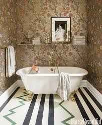 Best Paint Color For Bathroom Walls by Paint Designs For Bathroom Walls Color Ideas Painting Trends