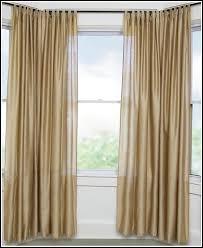 restoration hardware curtain rod extension integralbook com