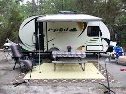 Camping Trailer Awning – Broma.me Awning Bag Taylormade External Window Covers Mikannius Diary Cafree Buena Vista Room Fits Traditional Manual And 12volt Slide Out Awnings Trim Line Chrissmith Fiamma Caravanstore Bag Awning 28mtr For Caravan Or Camper In 37m Fiamma Caravanstore Shop Rv World Nz Camper For Sale Popup Pop Up Patio For Ups By Dometic Youtube Used Camping Trailer Awning Bromame Trailer Parts Classic Products Corp Itructions List Campers Screen Rooms