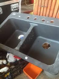 Kohler Gilford Scrub Up Sink by Kohler Journey Design On Gilford Wall Mount Kitchen Sink For The
