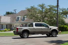 2017 Ford F-250 Super Duty King Ranch Long-Term Update 1 ... Lets See Pics Of Your King Ranch Trucks Page 15 F150online Forums Ranch Horses Kids Trucks Life On A Bc Cattle Ford Celebrates 5millionth Fseries Super Duty 2011 F 250 King Lifted For Sale Ford Apex Lifted Trucks Sca Performance 2017 Caribou F350 Crew 4x4 160 Edition Equipped Powerful Mega Take The Mud Iron Horse 2008 Cab Pickup Truck Custom F150 And F250 Lewisville F250 Many Americans Dream Used 2016 Diesel Truck For Sale 2015