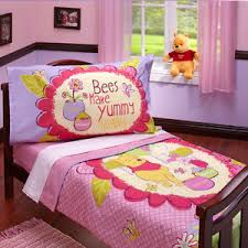 Elmo Toddler Bedding by 14 Elmo Crib Bedding Unavailable Listing On Etsy Baby Elmo