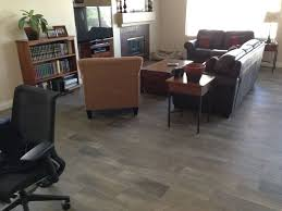 7 best tile flooring options for whole house or rooms images on