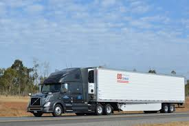 Cpx Trucking - Best Image Truck Kusaboshi.Com Toyota Set To Begin Testing Its Project Portal Hydrogen Semi Truck Trucking Houston Shipping Delivery Courier Vehicle Info Xpressman Xpress Transportation Llc Facebook Ltl Freight Messenger Couriers Directory All Jobs Warehousing And Distribution 3pl The Dependable Companies Best For Veterans Image Kusaboshicom Leading Carrier Based In West Michigan Wwwzipxpressnet Alabama Association 2017 Membership Shippers Brokers