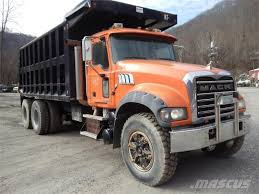 Mack -granite-gu713 For Sale London, Kentucky Price: $65,000, Year ... Used 2014 Mack Gu713 Dump Truck For Sale 7413 2007 Cl713 1907 Mack Trucks 1949 Mack 75 Dump Truck Truckin Pinterest Trucks In Missippi For Sale Used On Buyllsearch 2009 Freeway Sales 2013 6831 2005 Granite Cv712 Auction Or Lease Port Trucks In Nj By Owner Best Resource Rd688s For Sale Phillipston Massachusetts Price 23500 Quad Axle Lapine Est 1933 Youtube