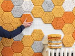 eco friendly tile flooring ideas for your green home ecofriend
