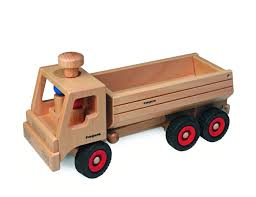Fagus Classic Container Tipper Truck | Da Da Kinder Store Amazoncom Fagus Crane Extension Toys Games Garbage Tipper Truck For Fa1066 Original Cstruction Vehicle Wooden Toy Latest Containers Basic Ardiafm Street Sweeper Accessory Free Racing Trucks Pictures From European Championship Flatbed Truck Nova Natural Crafts 1 Oyuncaklar Classic Container Da Kinder Store Where We Shop Natural Toys No Plastics Maria Arefieva