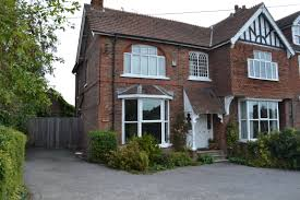 Victorian 6 Bedroom House in Headcorn with stunning views